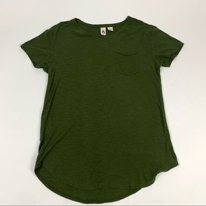 Men's urban outfitters shirt